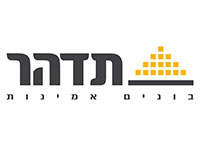 לוגו-תדהר