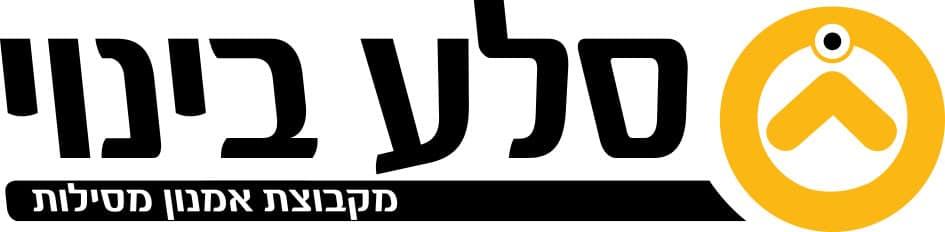 לוגו-סלע